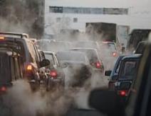 Бризер Тион О2 очистит воздух от газов
